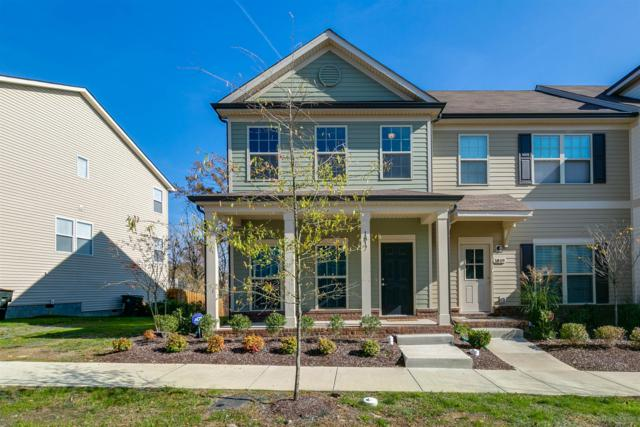 1817 Wild Oaks Ct, Antioch, TN 37013 (MLS #1883056) :: Ashley Claire Real Estate - Benchmark Realty