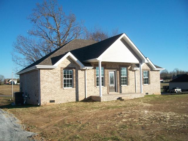 150 Taylor Ln, Lafayette, TN 37083 (MLS #1883884) :: Berkshire Hathaway HomeServices Woodmont Realty