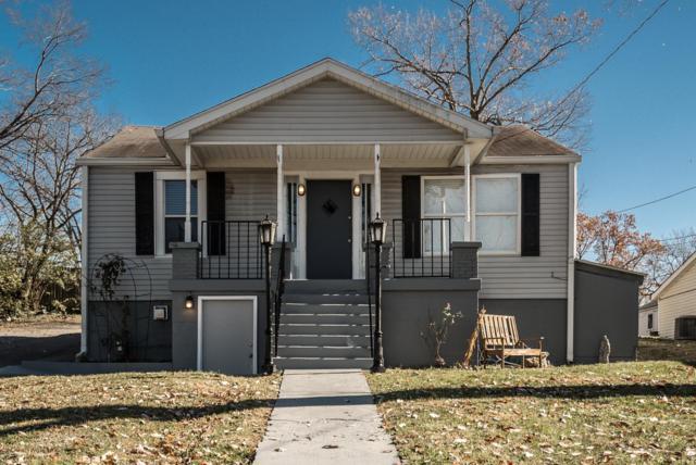 3220 Meade Ave, Nashville, TN 37211 (MLS #1884174) :: FYKES Realty Group