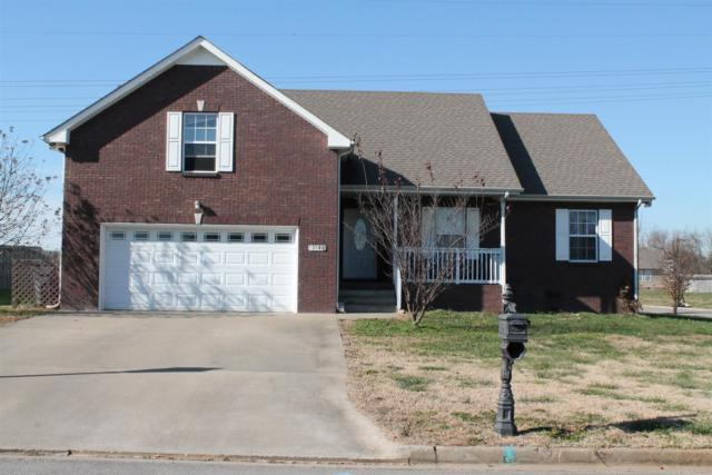 3740 Wheatfield Ln, Clarksville, TN 37040 (MLS #1884436) :: CityLiving Group