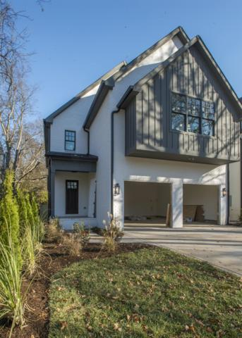 4416 A Lealand Lane, Nashville, TN 37204 (MLS #1884744) :: The Milam Group at Fridrich & Clark Realty