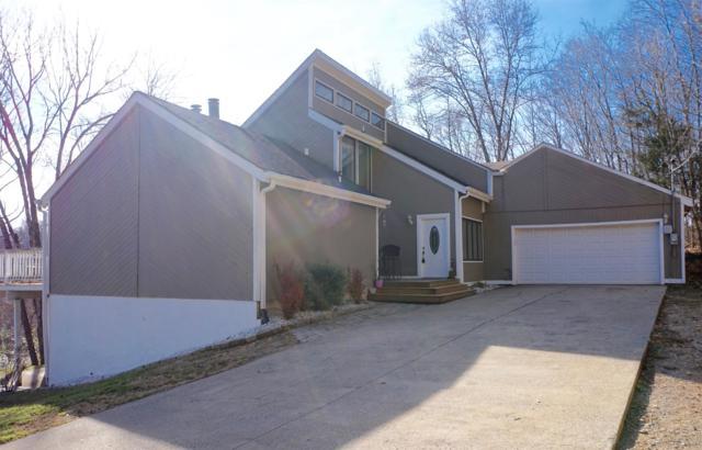 2829 Lower Walkers Creek Rd, Goodlettsville, TN 37072 (MLS #1884836) :: Berkshire Hathaway HomeServices Woodmont Realty