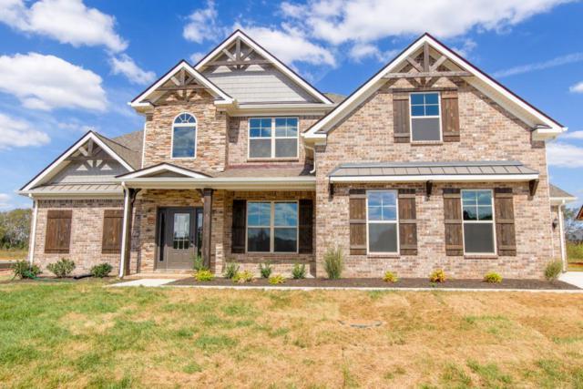 7010 Harriswood Ln, Murfreesboro, TN 37130 (MLS #1884843) :: Berkshire Hathaway HomeServices Woodmont Realty