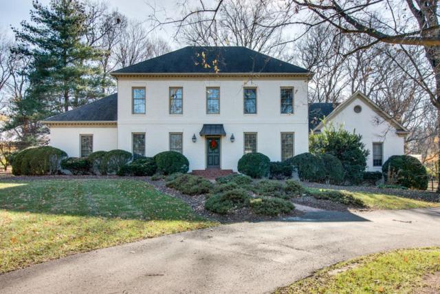 865 Robertson Academy Rd, Nashville, TN 37220 (MLS #1884906) :: FYKES Realty Group