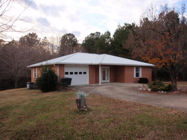 403 Barbers Cir, Centerville, TN 37033 (MLS #1884940) :: DeSelms Real Estate