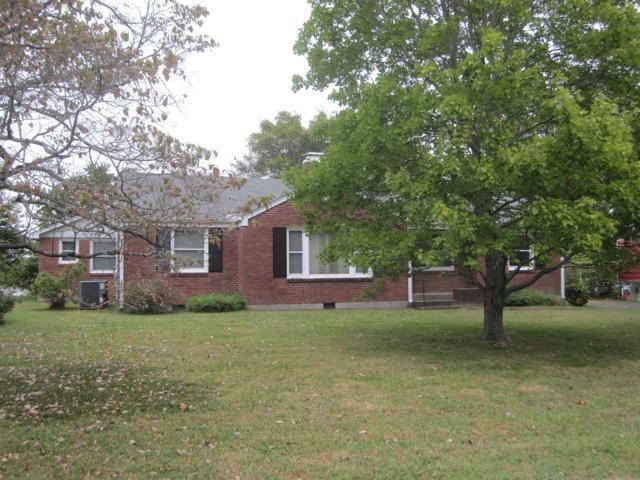 128 Mccall St, Nashville, TN 37211 (MLS #1885230) :: FYKES Realty Group