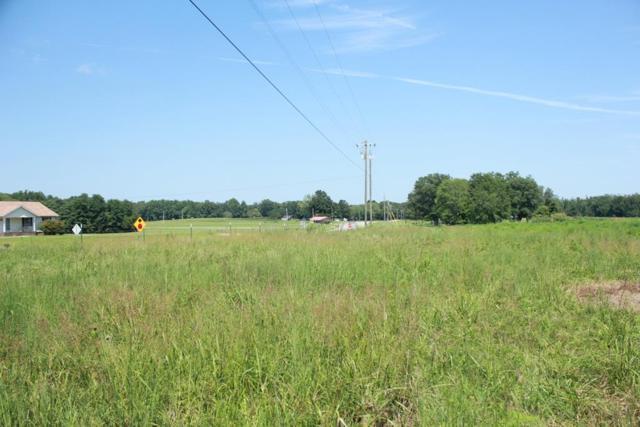1 Mcminnville Hwy, Woodbury, TN 37190 (MLS #1885317) :: EXIT Realty Bob Lamb & Associates