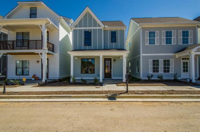 790 Cottage Park Dr, Nashville, TN 37207 (MLS #1885424) :: DeSelms Real Estate