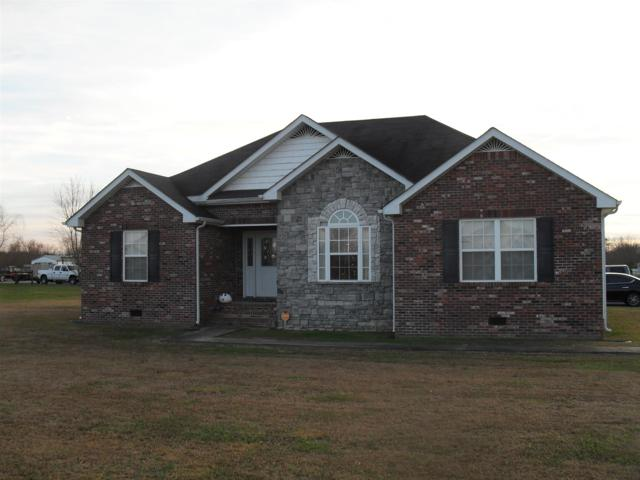 111 Caydras Way, Lafayette, TN 37083 (MLS #1885479) :: CityLiving Group