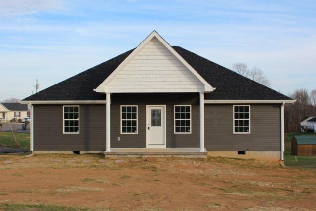 10 Kellie Ct, Lafayette, TN 37083 (MLS #1885610) :: DeSelms Real Estate