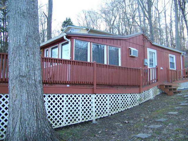 999 Lake Logan Rd, Ardmore, TN 38449 (MLS #1885686) :: NashvilleOnTheMove | Benchmark Realty