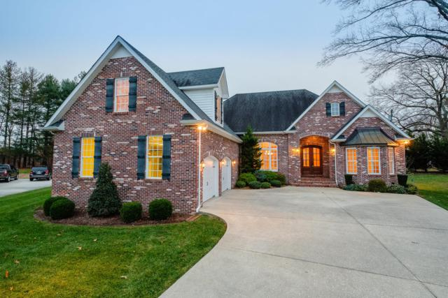 104 Lancaster Court, Tullahoma, TN 37388 (MLS #1886392) :: CityLiving Group