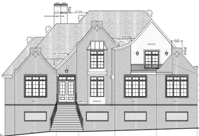 7096 Lanceleaf Dr, College Grove, TN 37046 (MLS #1886551) :: CityLiving Group