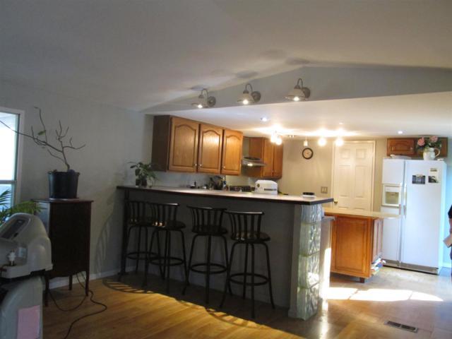 9227 Rockvale Rd, Rockvale, TN 37153 (MLS #1886638) :: EXIT Realty Bob Lamb & Associates