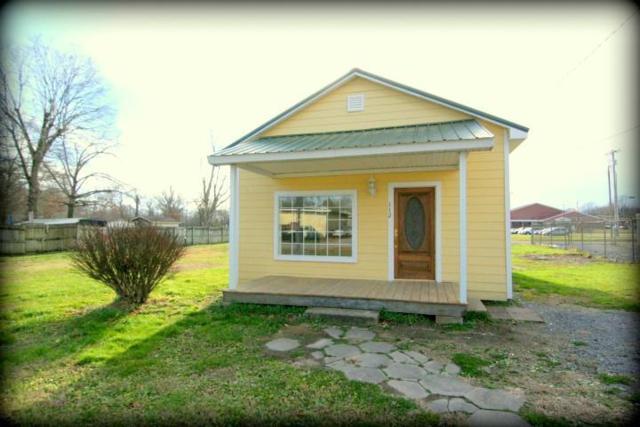 112 S Maple St, Tullahoma, TN 37388 (MLS #1886648) :: CityLiving Group