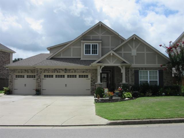 7304 Riverfront Dr, Nashville, TN 37221 (MLS #1886753) :: KW Armstrong Real Estate Group