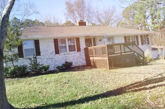 4044 Old Hillsboro Rd, Franklin, TN 37064 (MLS #1886755) :: FYKES Realty Group