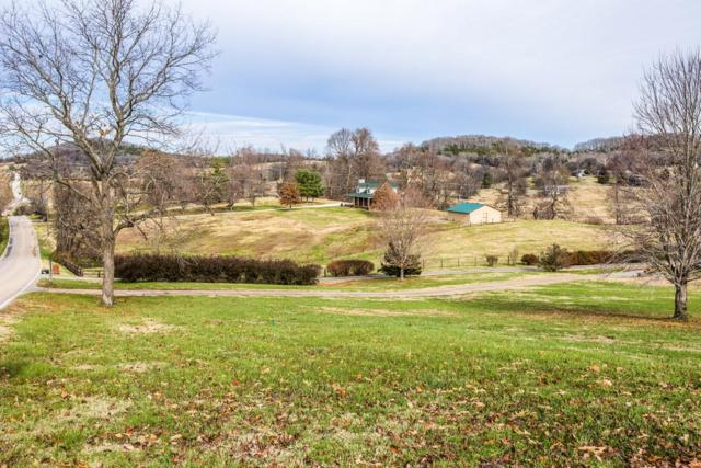4424 Pratt Lane, Franklin, TN 37064 (MLS #1886814) :: FYKES Realty Group