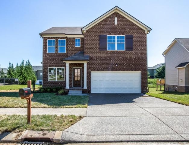 6005 Hertfordshire Way, Smyrna, TN 37167 (MLS #1886844) :: CityLiving Group