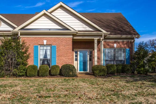 8519 Sawyer Brown Rd, Nashville, TN 37221 (MLS #1886861) :: FYKES Realty Group