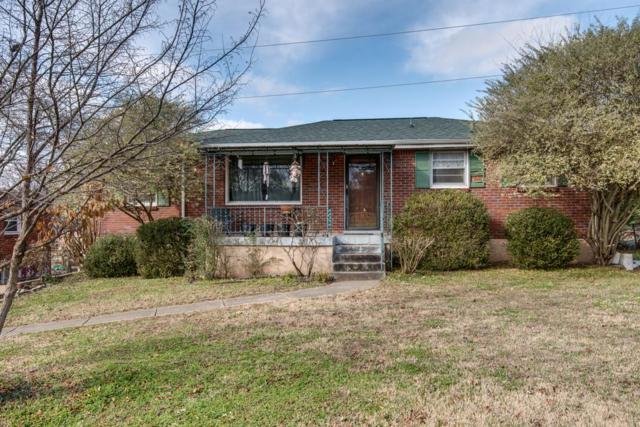 475 Annex Ave, Nashville, TN 37209 (MLS #1886875) :: FYKES Realty Group