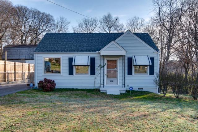2512 Rascoe Rd, Nashville, TN 37210 (MLS #1886993) :: REMAX Elite