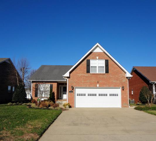 211 Winfrey Ct, Pleasant View, TN 37146 (MLS #1887083) :: CityLiving Group