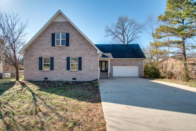 5409 Vanderbilt Rd, Old Hickory, TN 37138 (MLS #1887438) :: The Kelton Group