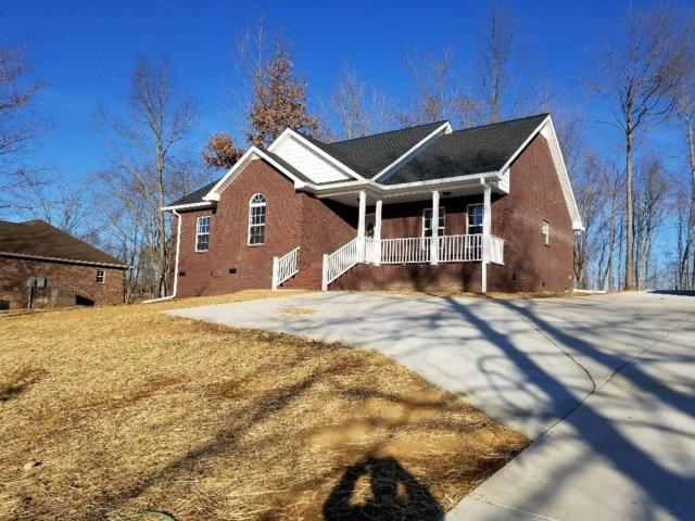 1680 Rock Bridge Rd, Bethpage, TN 37022 (MLS #1887440) :: CityLiving Group