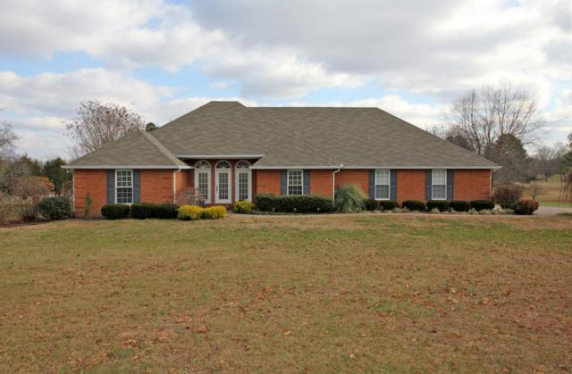 206 A Drakewood Dr, Portland, TN 37148 (MLS #1887472) :: CityLiving Group