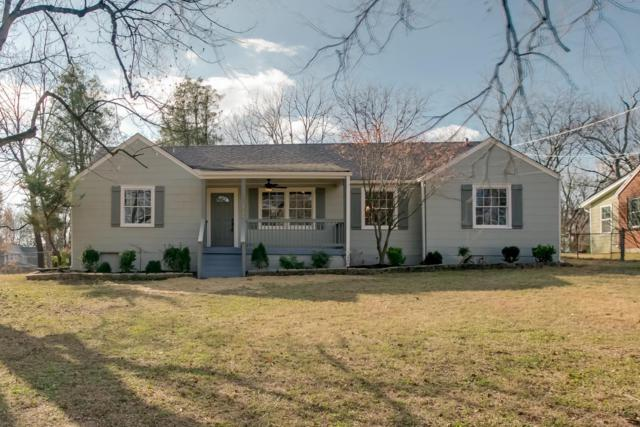 1706 Golf St, Nashville, TN 37216 (MLS #1887573) :: REMAX Elite