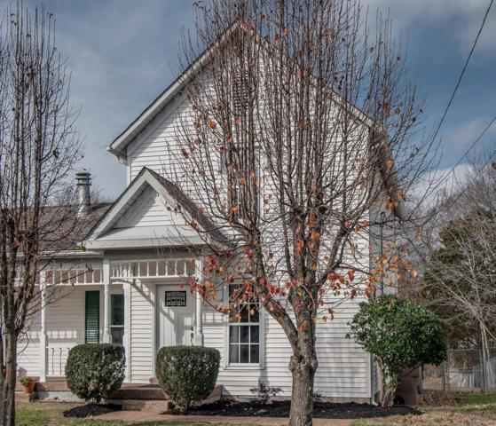 3575 Gondola Dr, Antioch, TN 37013 (MLS #1887575) :: REMAX Elite