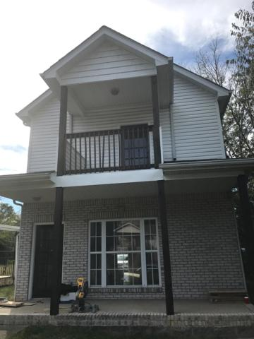 741 28Th Ave N, Nashville, TN 37208 (MLS #1887665) :: The Kelton Group