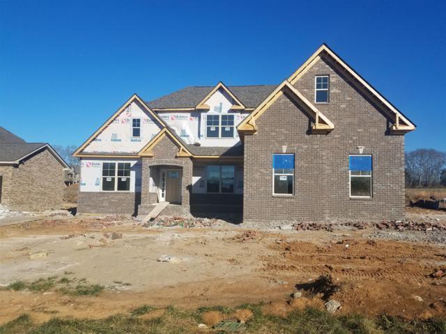 7038 Harriswood Ln, Murfreesboro, TN 37129 (MLS #1887735) :: Berkshire Hathaway HomeServices Woodmont Realty