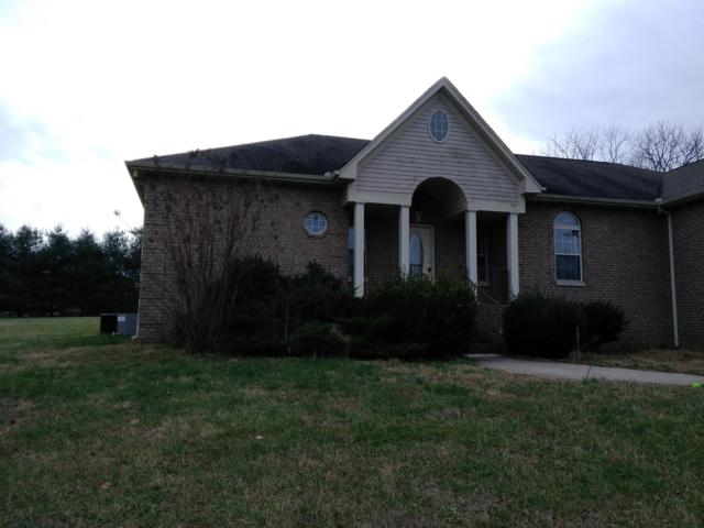 1006 Adam Ct, Cottontown, TN 37048 (MLS #1887799) :: KW Armstrong Real Estate Group