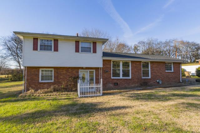 210 Moss Trl, Goodlettsville, TN 37072 (MLS #1887908) :: Berkshire Hathaway HomeServices Woodmont Realty