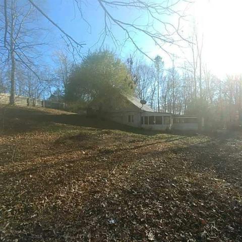 1000 Hogan Ln, Clarksville, TN 37043 (MLS #1887993) :: Berkshire Hathaway HomeServices Woodmont Realty