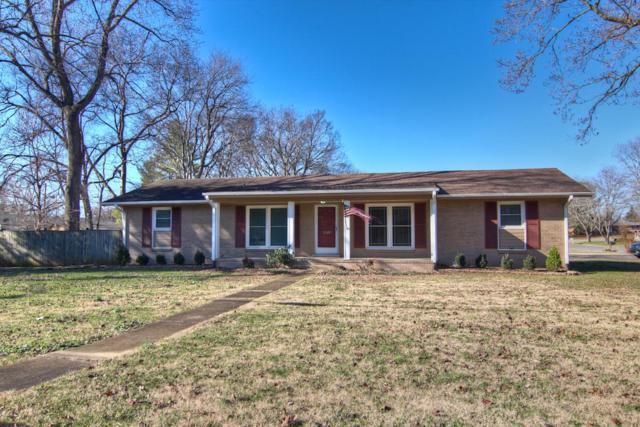 2107 Jones Blvd, Murfreesboro, TN 37129 (MLS #1888015) :: REMAX Elite