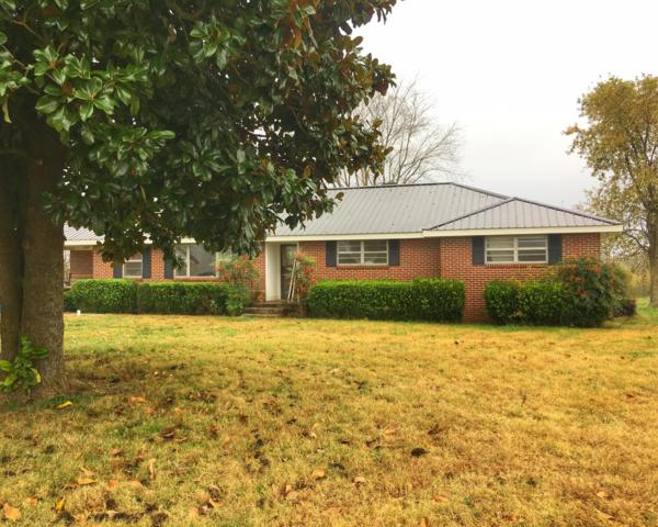 7310 Beasleys Bend Rd, Lebanon, TN 37087 (MLS #1888017) :: Exit Realty Music City