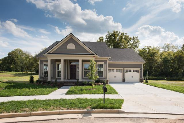 224 Coffenbury Court, Franklin, TN 37064 (MLS #1888035) :: Berkshire Hathaway HomeServices Woodmont Realty