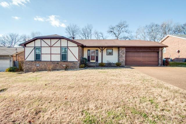 102 Eldorado Ct, Hendersonville, TN 37075 (MLS #1888121) :: Berkshire Hathaway HomeServices Woodmont Realty