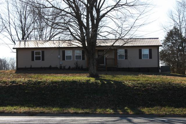 3180 Highway 41S, Springfield, TN 37172 (MLS #1888159) :: Berkshire Hathaway HomeServices Woodmont Realty