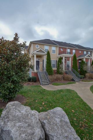 3903 Puckett Creek Xing, Murfreesboro, TN 37128 (MLS #1888194) :: Berkshire Hathaway HomeServices Woodmont Realty