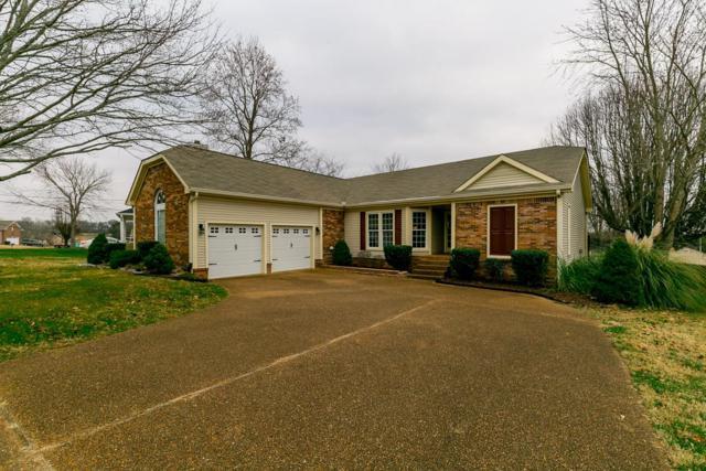 107 Devonshire Trl, Hendersonville, TN 37075 (MLS #1888240) :: Berkshire Hathaway HomeServices Woodmont Realty