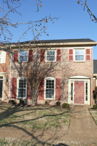 1002 E Northfield Blvd R102 R102, Murfreesboro, TN 37130 (MLS #1888248) :: Berkshire Hathaway HomeServices Woodmont Realty
