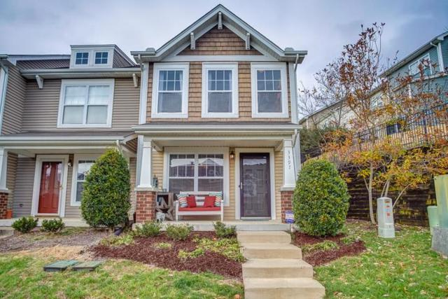 3397 Harpeth Springs Dr, Nashville, TN 37221 (MLS #1888261) :: Berkshire Hathaway HomeServices Woodmont Realty
