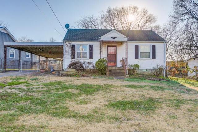 1903 Hutton Dr, Nashville, TN 37210 (MLS #1888265) :: Berkshire Hathaway HomeServices Woodmont Realty
