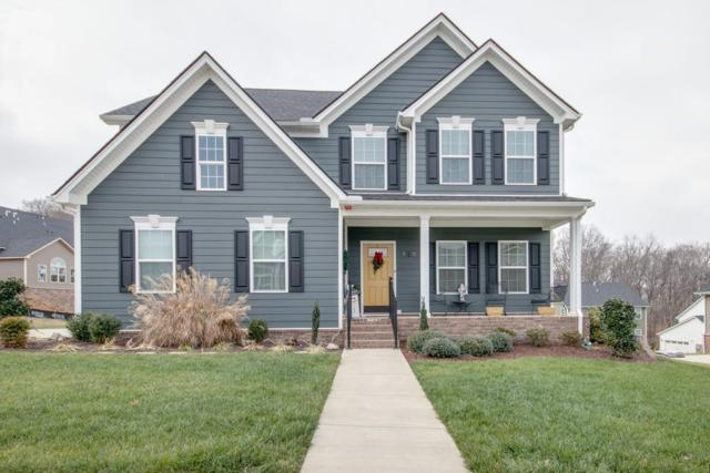 8028 Brookpark Ave, Franklin, TN 37064 (MLS #1888291) :: The Milam Group at Fridrich & Clark Realty