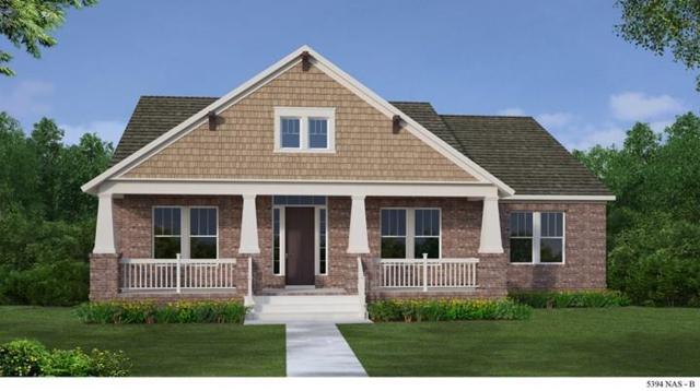664 Vickery Park Dr L-83, Nolensville, TN 37135 (MLS #1888368) :: DeSelms Real Estate