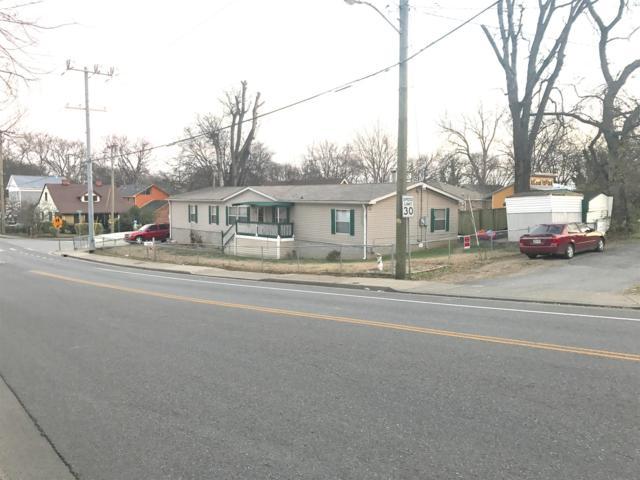 108 Douglas Ave, Nashville, TN 37207 (MLS #1888419) :: CityLiving Group